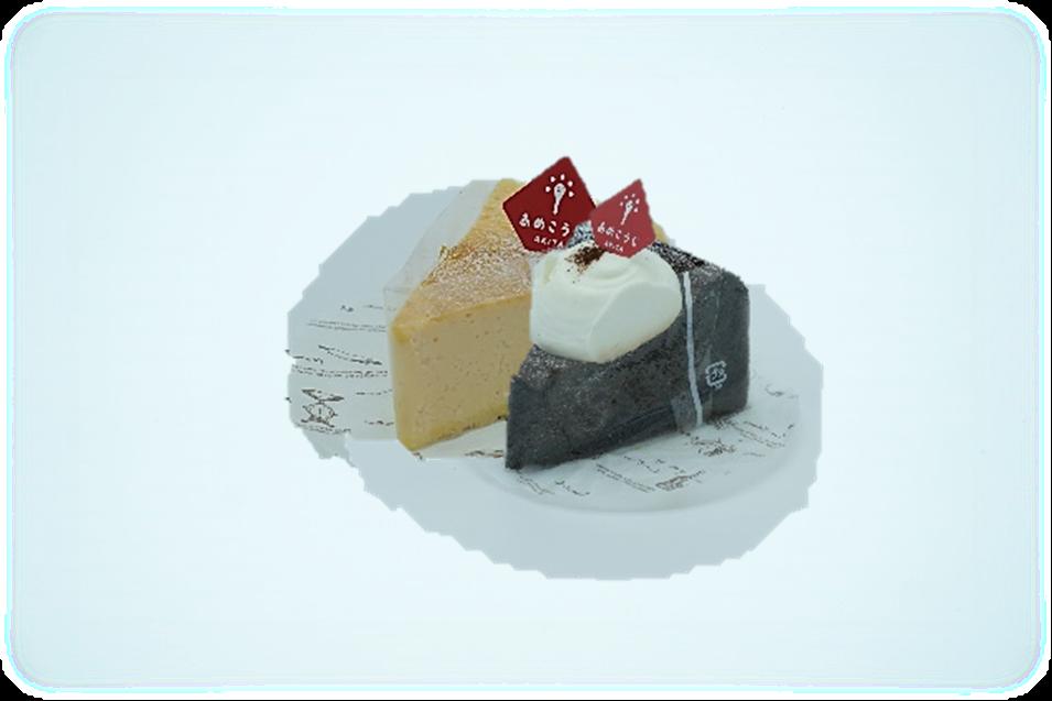 菓子工房marble 商品のイメージ
